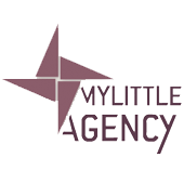 MyLittle Agency